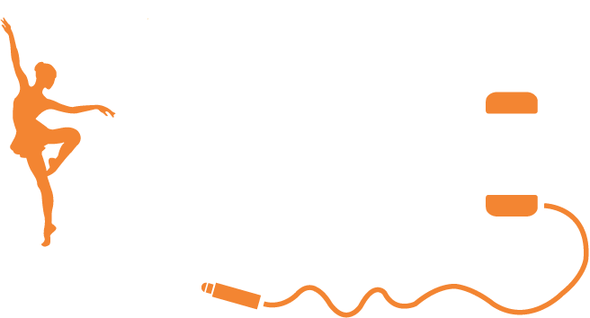 Sonic Performance & Production